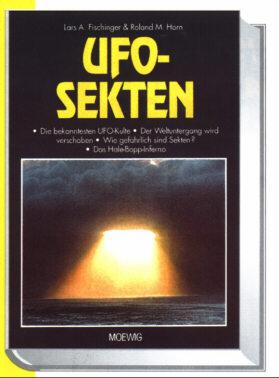 http://horn.alien.de/sekten.jpg