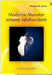 Ebooklet Monster